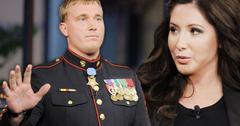 Bristol Palin Custody Battle Dakota Meyer Mothers Day