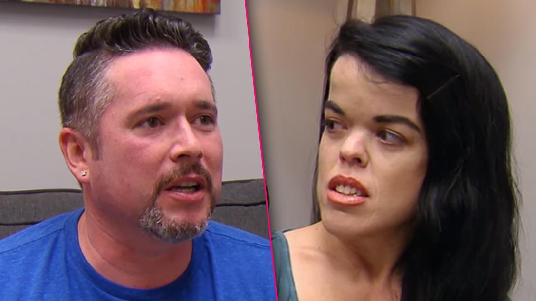 Matt Grundhoffer Briana Renee Sexual Assault