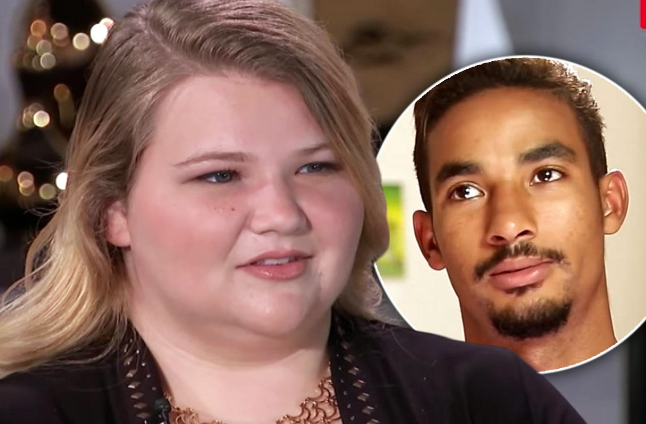 90 day fiance Nicole nafziger debt charging fans shady business