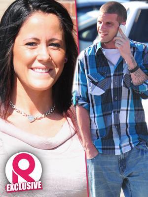 //jenelle evans courtland rogers divorce finalized tall