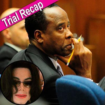 //conrad murray trial_