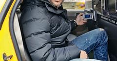 //joe manganiello isis mobile wallet pp