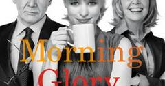 //morning_glory_poster