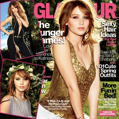 //glamour aprilcover post