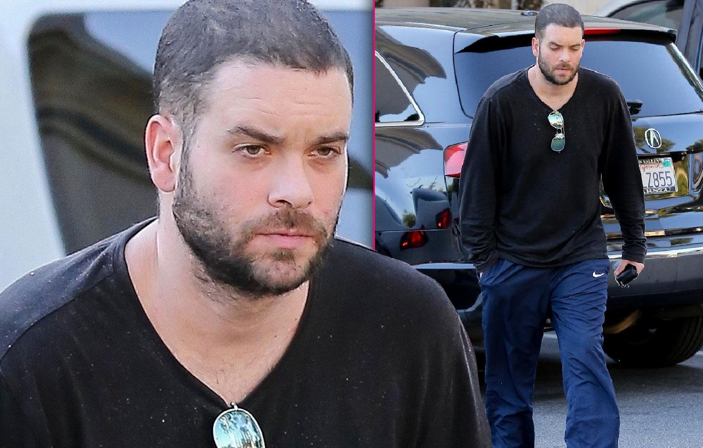 //shamed former glee star mark salling gets ready for jail wyrtaefsdz