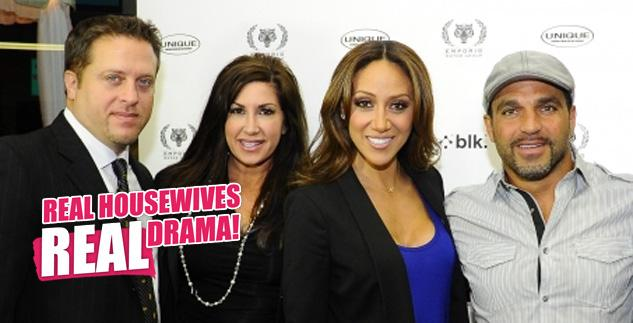Chris-Laurita-Jacqueline-Laurita-Melissa-Gorga-Joe-Gorga