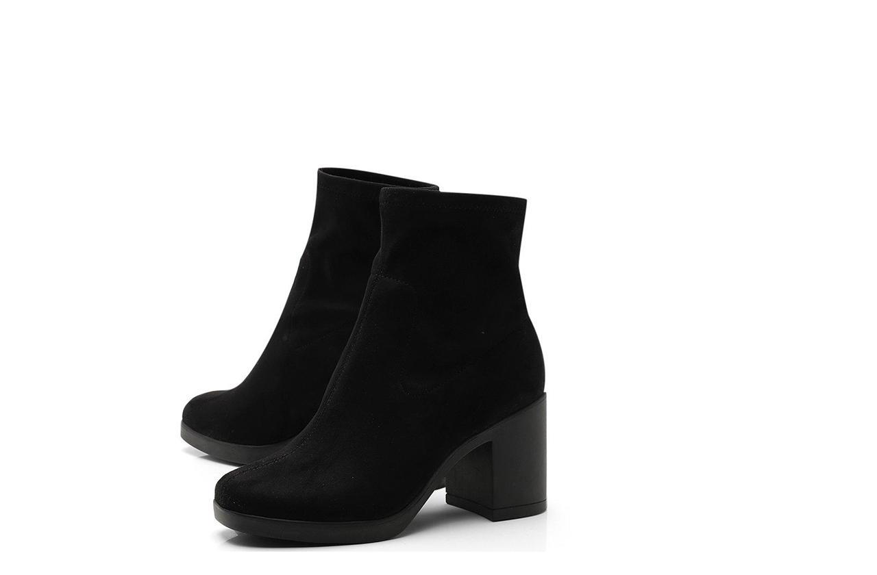 Little-Black-Boots-boohoo