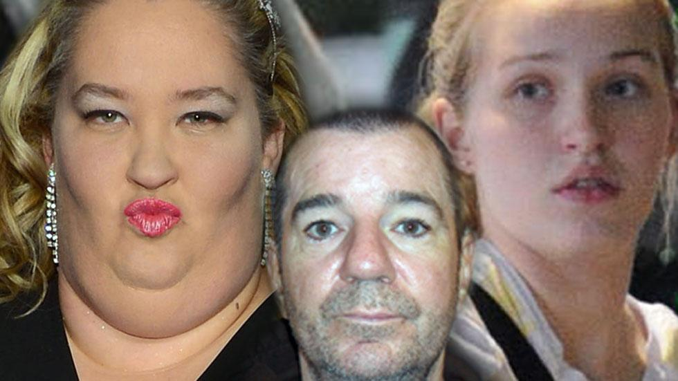 //mama june and anna shannonpp