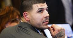 Aaron Hernandez Suicide Murder Cleared
