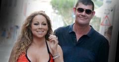 Mariah Carey Dating James Packer Scientology Past