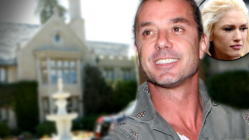 //alleged mistress says gavin rossdale cheated on gwen stefani at playboy mansion sl