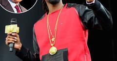 //judge drops bizarre lawsuit against rapper snoop dogg