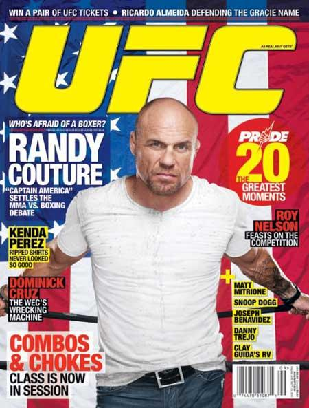 //ufc_july_cover