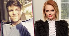 Kathryn Dennis' BF Supports Hr After Mother's Death