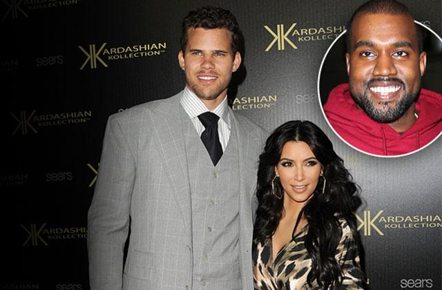 //kim kardashian kris humphries cheating scandal pp