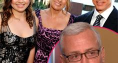 //dr drew talks daughter paulina pinsky eating disorder anorexia bulimia