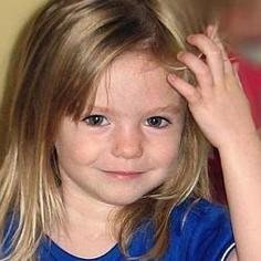 //madeleine mccann police gang thieves gone wrong