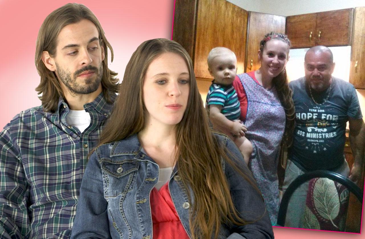 Duggar Murder Scandal Brother Victim Family Struggle