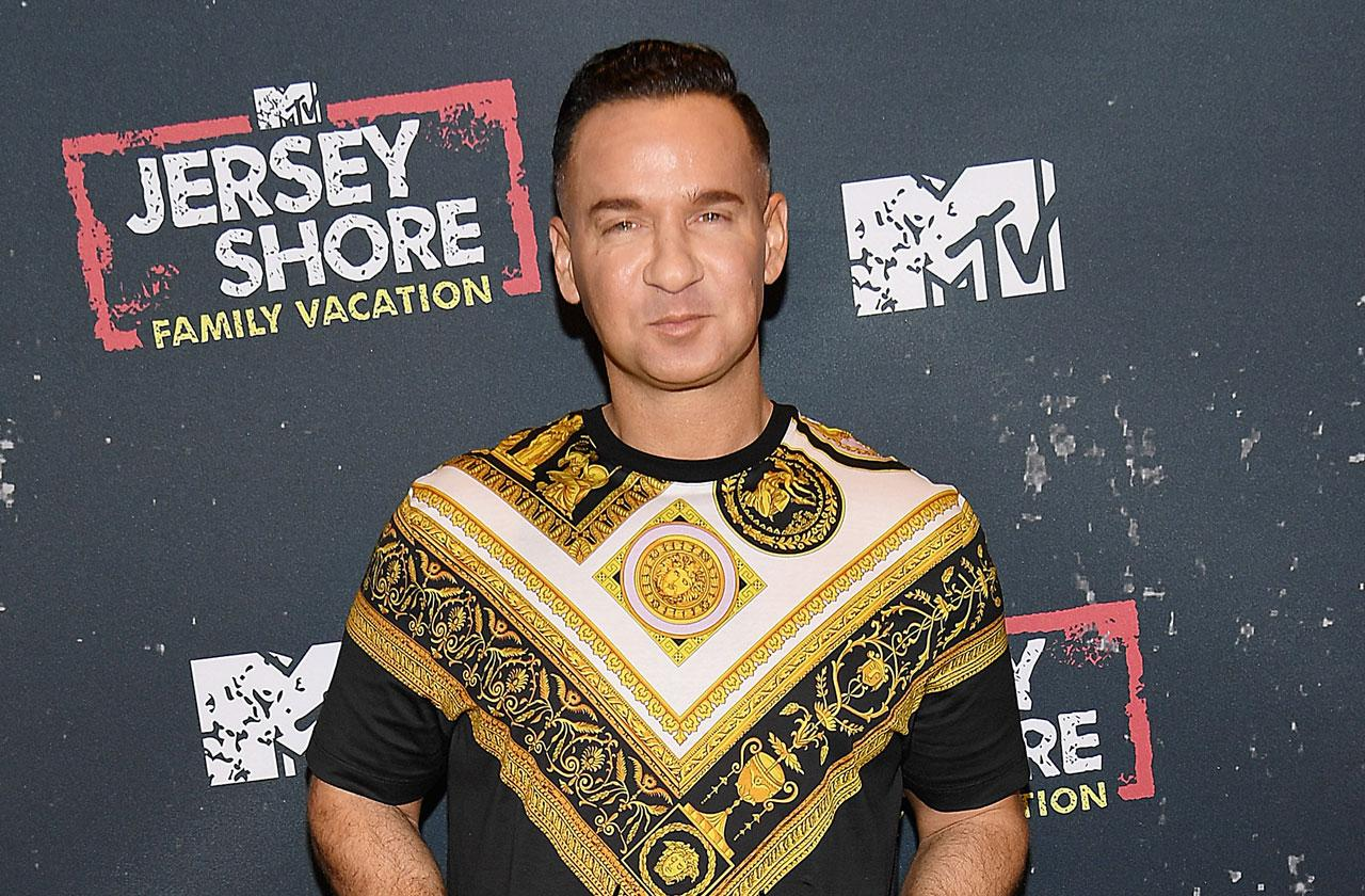 mike sorrentino fraud sentencing delayed amid jersey shore filming