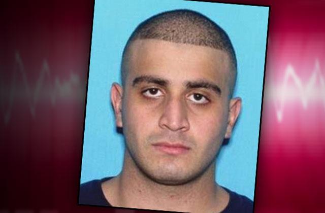 //Orlando Shooting Omar Mateen  FBI Transcript pp