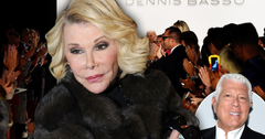 //dennis bosso tribute to joan rivers