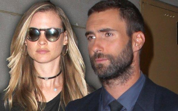 //behati prinsloo adam levine cheating rumors divorce