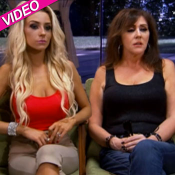 //courtney stodden mom couples therapy