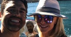 RHOC Tamra Judge Husband Eddie Health Update