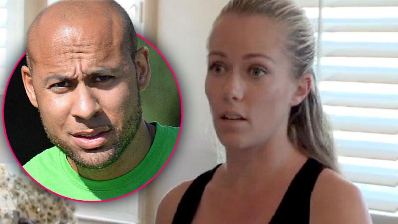 Kendra Wilkinson Hank Baskett Cheating Texting Guys