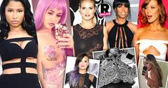 //celebrities boobs exposed pp sl