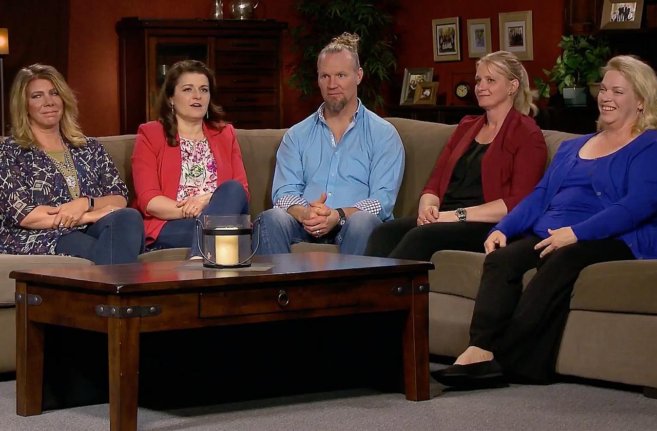sister wives kody brown spends thousands homes debt history