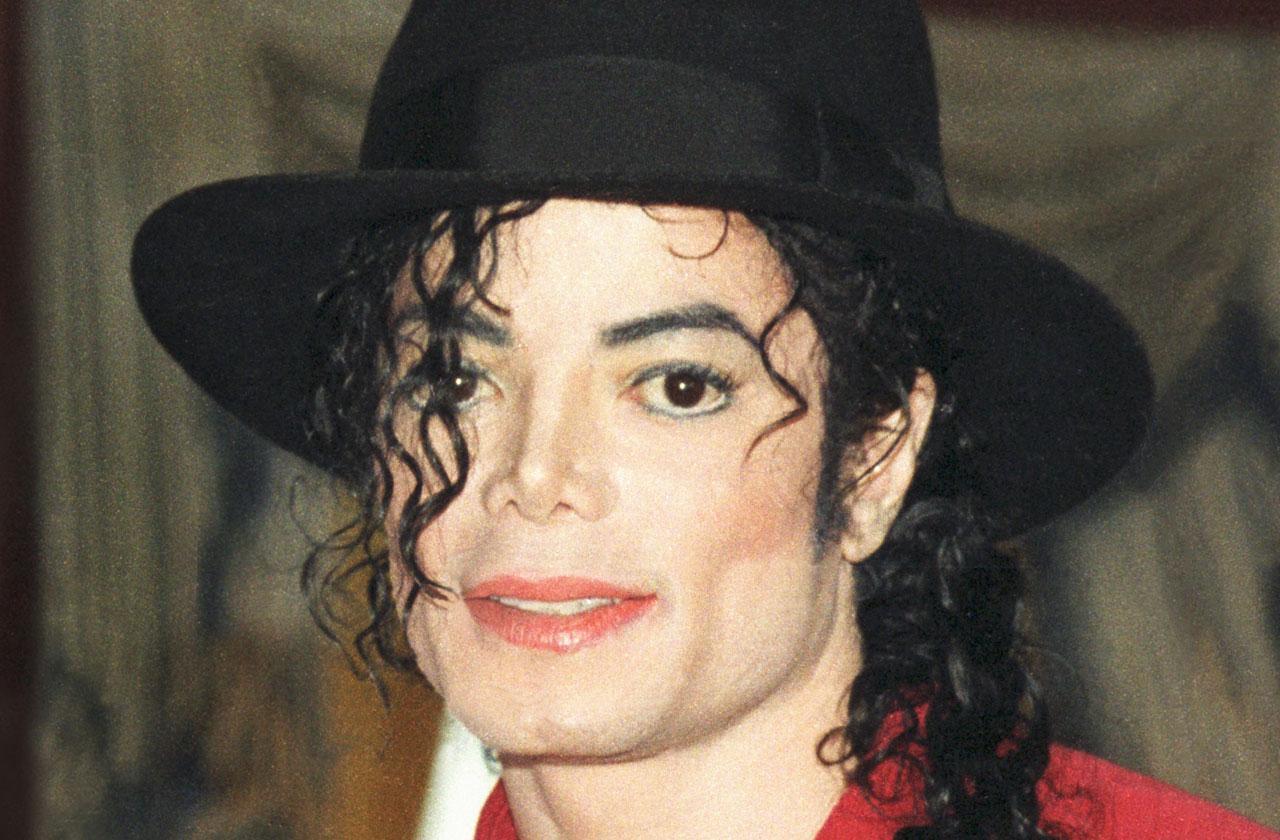 'Leaving Neverland' Michael Jackson Secrets & Scandals
