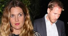 will kopelman drew barrymore divorce file split