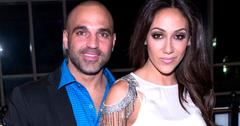 Melissa and Joe Gorga Scam Cleaning Lady