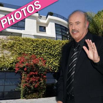//dr phil housesale post