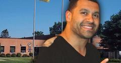 apollo nida engaged prison rhoa girlfriend ex husband