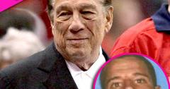 //donald sterling getty_