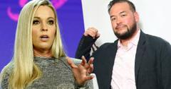 Jon Gosselin Slams Ex Kate's Twisted Priorities
