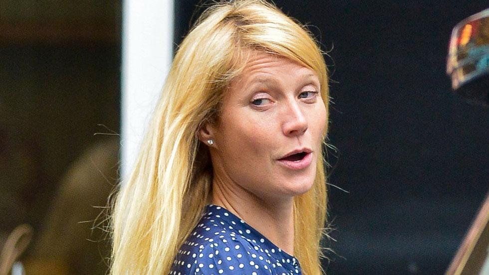 //gwyneth paltrow wrinkles