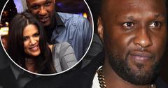//lamar odom khloe kardashian divorce drug use infidelity pp