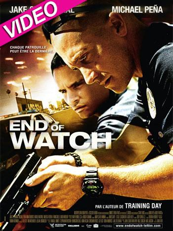 //end of watch