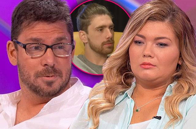 amber portwood future stepson past drug charges