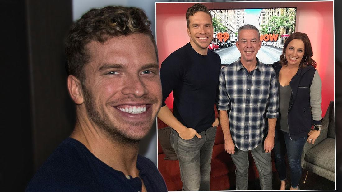 Elvis-Duran-The-Morning-Show-Straight-Nate-Marino-Suffers-Another-Stroke-pp