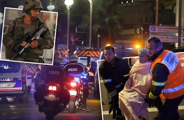 //nice france attack bastille day updates  killed pp