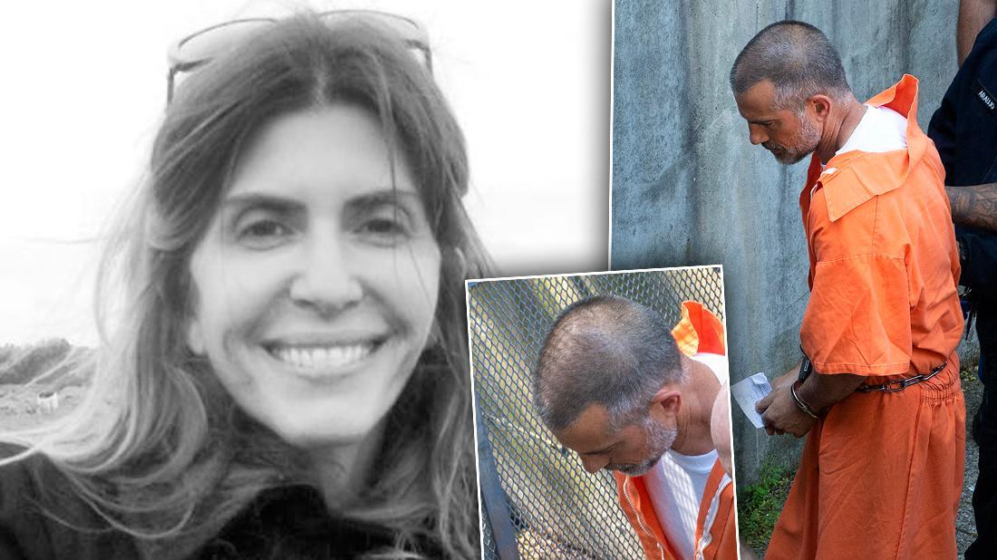 Jennifer Dulos Husband Released