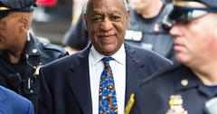 //bill cosby petition bail pp