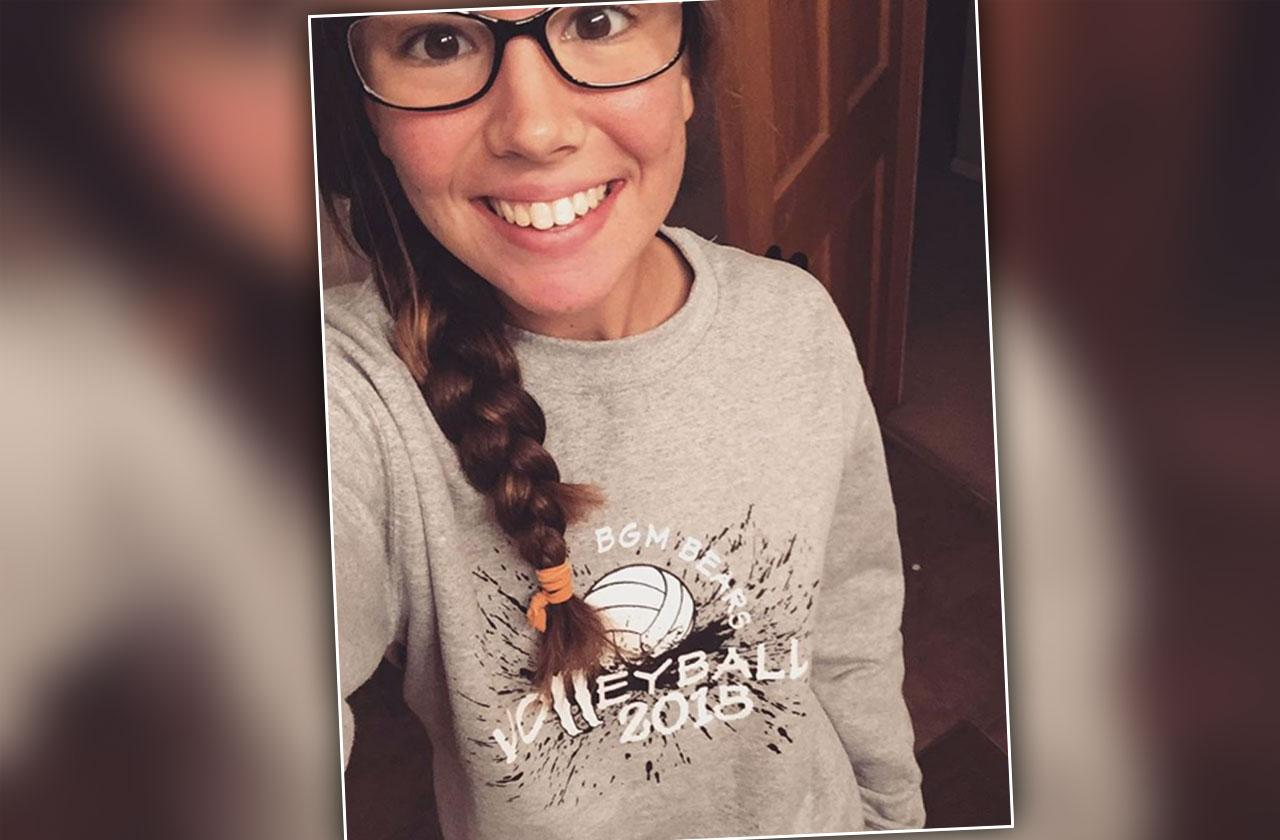 //missing iowa jogger mollie tibbetts brother interview pp
