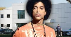 //Prince Dead Courtroom Drama Alleged Half Brother Production Fee Debt