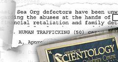 //scientology fbi files abuse allegations pp