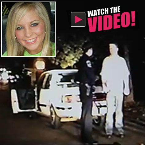 //possible third man charged murder holly bobo